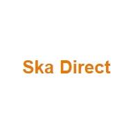 Ska Direct coupons