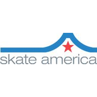 Skate America coupons