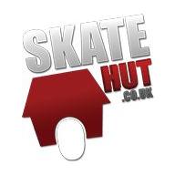 Skate Hut coupons