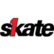 Skate One coupons