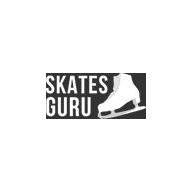 SKATES GURU coupons