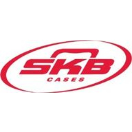 SKB coupons
