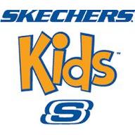 Skechers Kids coupons