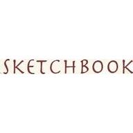 Sketchbook coupons