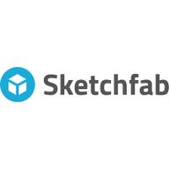 Sketchfab coupons