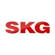 SKG coupons