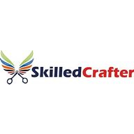 Skilled Crafter coupons