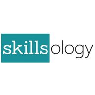 Skillsology coupons