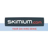 Skimium.co.uk coupons