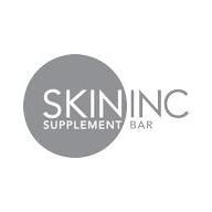 Skin Inc Supplement Bar coupons