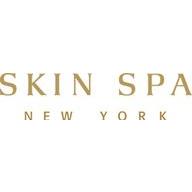 Skin Spa New York coupons