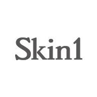 Skin1 coupons