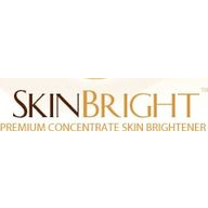 Skinbright coupons