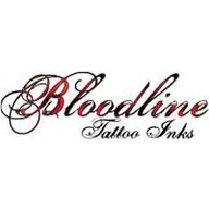 SkinCandy/Bloodline tattoo ink coupons