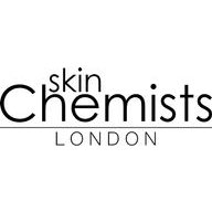 skinChemists coupons