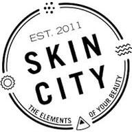 Skincity coupons