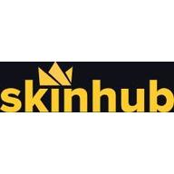 Skinhub coupons
