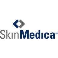 SkinMedica coupons