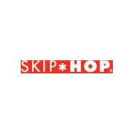 Skip Hop coupons