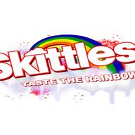 Skittles coupons