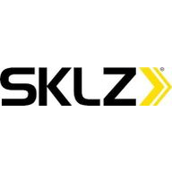 SKLZ coupons