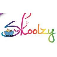 Skoolzy coupons