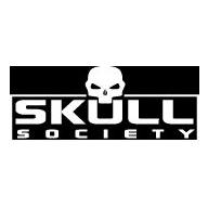 Skull Society coupons