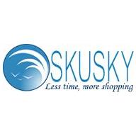 Skusky coupons