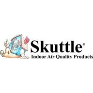 Skuttle coupons
