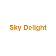 Sky Delight coupons