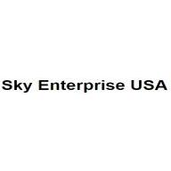 Sky Enterprise USA coupons