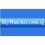 Sky Watches coupons