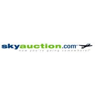 Skyauction coupons