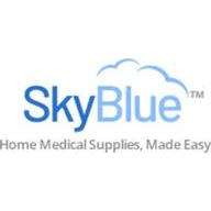 SkyBlue coupons