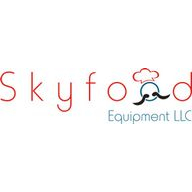 Skyfood coupons