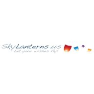 SkyLanterns coupons