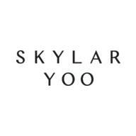 Skylar Yoo coupons