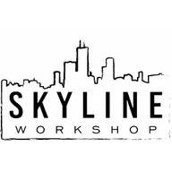 Skyline Workshop coupons