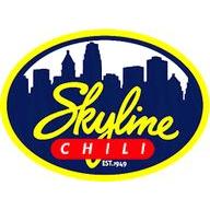 Skyline coupons