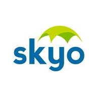 Skyo coupons