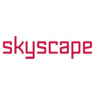 Skyscape coupons