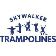 Skywalker coupons