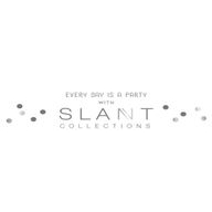 Slant Collections coupons