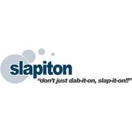 Slapiton coupons