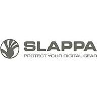 SLAPPA coupons