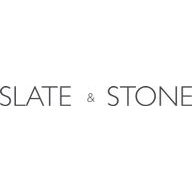 Slate & Stone coupons