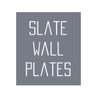 Slate Wall Plates coupons