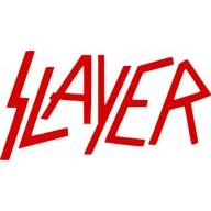 Slayer coupons
