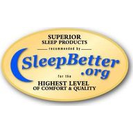 Sleep Better coupons
