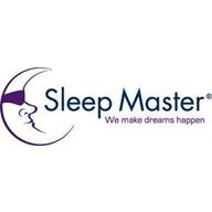 Sleep Master coupons